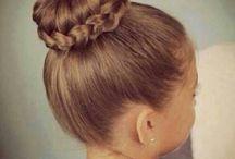 coiffure MaGe