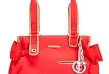 prada tessuto crossbody bag - Prada Saffiano Vernice Flower Zip Tote   Fashion Hunter   Pinterest