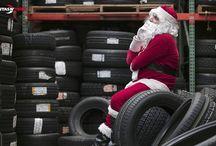 Diciembre 2017 I Llantas y Tires