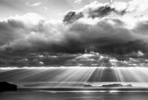 Madeira - Light & Darkness