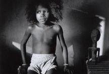 Photography   Female Photojournalists and Documentary Photographers