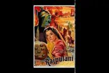 megha kanwar rajawat