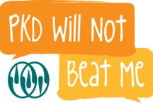PKD Awareness