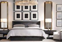 Bedroom CHILL
