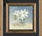 Frames for Art Paintings / by Nancy Standlee