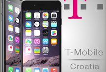 Unlock Croatia iPhone 6 5s 5c 5 4s 4 / Here will find service to Unlock Croatia iPhone 6 5s 5c 5 4s 4 permanent via imei code. This is official service to unlock T-Mobile or Vim Mobilkom iPhone.