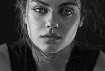 Mila Kuniss