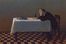 Майкл Сова