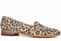 favorite shoes / by Janice Meier