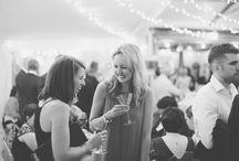 Wedding Photography / Wedding Photography by Joshua Gooding Based in Devon, UK www.joshgooding.co.uk