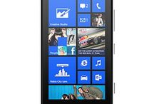 Nokia Mobile / There are more greatest devices of Nokia! Check it out here