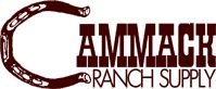 Ranch Supplies