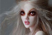 play makeup