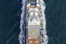 giga yacht