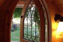 IKKUNAT WINDOWS