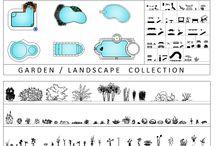 architecture:study:stuff / Architektur, Studium, Uni