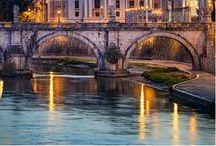 Rome ❤