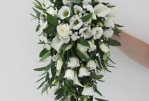 Flower_Bouquet_wired shower BQ