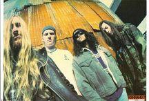 Kyuss / Kyuss
