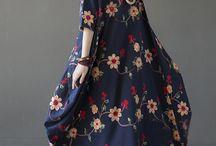 sukienki dla mnie