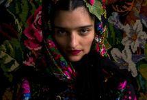 MNH Designer Kahlo