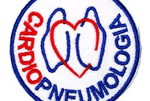Cardiopneumologia / Cardiology Technician ... my future profession
