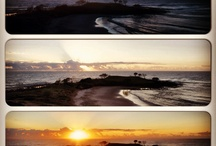 Austrália memories
