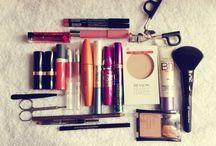Makeup Addicts