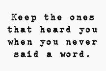 || Quotes ||