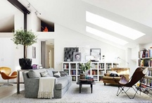 Homes - Architecture