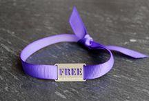 Braclet free