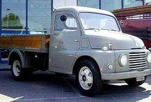 Auto 615
