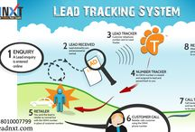 Lead_Tracking_System