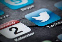 Internet / Sociálne siete