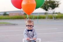 Too cute ! / by Kimberly Golovich