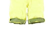 NEON / De neon kleuren mogen weer gezien worden. Bij Jeans Centre zie je deze ook al!