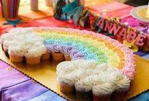 postres ~ cupcakess