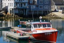 North Shore Travel: Vacation Ideas, Rentals and Tips in Massachusetts / Our North Shore vacation rentals are located north of Boston, Massachusetts, in quirky towns with spacious beaches. Enjoy over 30 miles of coastline, outdoor recreation, boutique shopping, fresh seafood and events for all ages. North Shore towns include Gloucester, Ipswich, Newbury, Newburyport, Rockport, Salem and Salisbury. This board showcases North Shore and everything you need for a memorable vacation. https://www.itrip.net/destinations/ma#North-Shore-Massachusetts