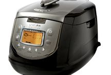 Chef plus induction / Chef plus induction