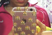 DGC Phone Cases