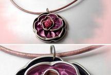 bijoux capsules