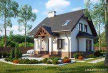 Little house plans (projekty domów małych). / Little house plans (projekty domów małych).  #projekt #domu #dom #projektdomu #projektydomow #projektydomów #budowa #buduje #buduję #budujedom #budujędom #house #houseplan #plan #architecture #modernhouse #modern #project #houseproject #nowoczesnydom #domnowoczesny #nowoczesny