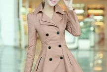 Style / abbigliamento, moda