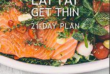 Mark Hyman Diet
