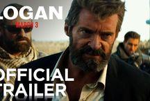 https://www.behance.net/gallery/50010909/Logan-2017-Full-(HD)-Online-Video