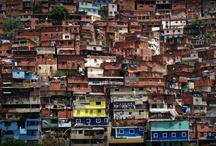 Medellín / by Jorge Giraldo
