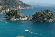 promote Greece