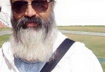 Bijay Anand / by one nov