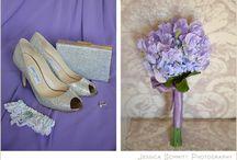 Wedding Color: Pastel / Pastel inspired weddings