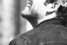 Misha ❤